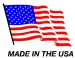 made-in-usa-small.jpg